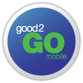 good2Go Mobile
